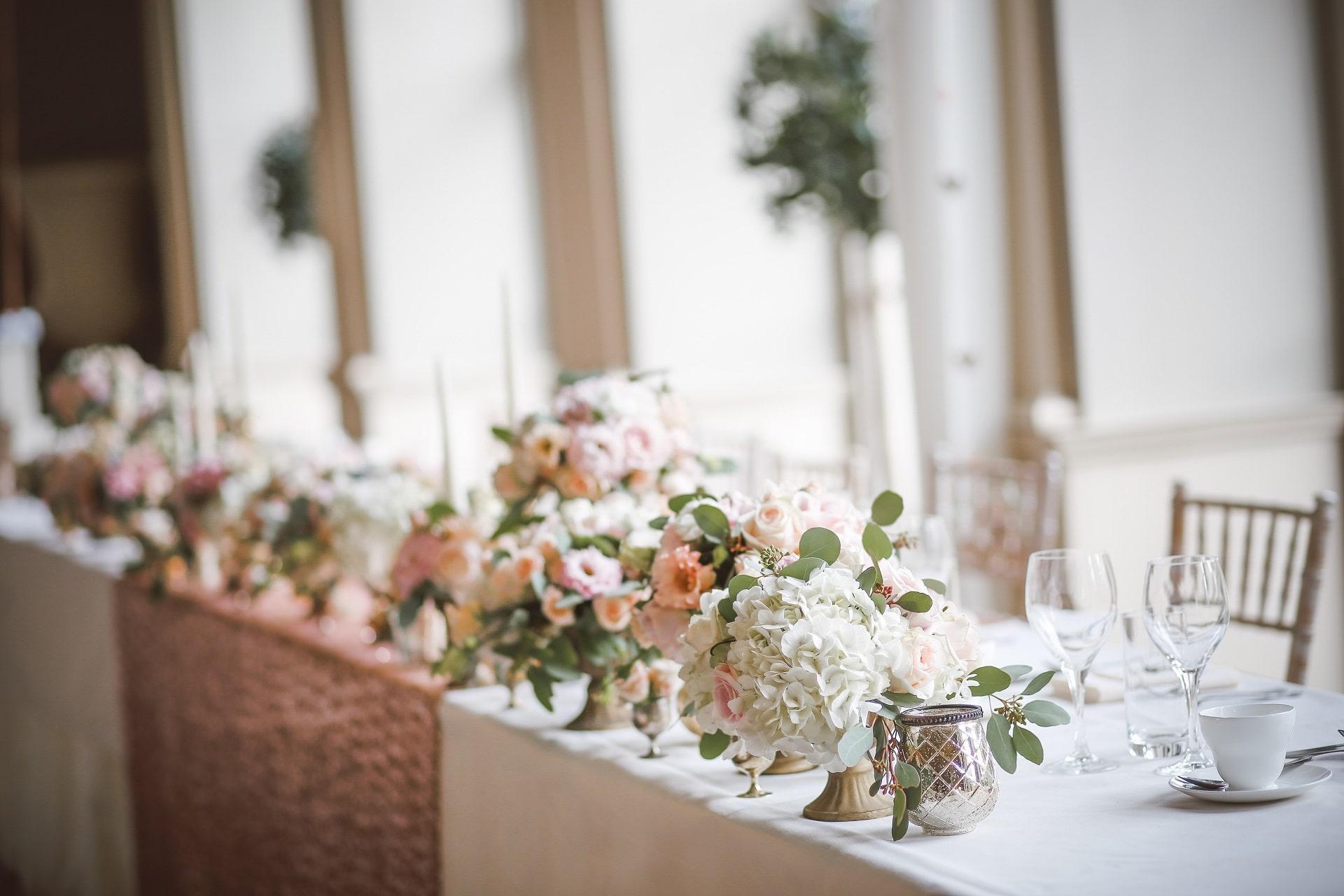 Pytania, które musisz zadać przed rezerwacją sali weselnej - Zaproszenia ślubne ZaprosNaSlub