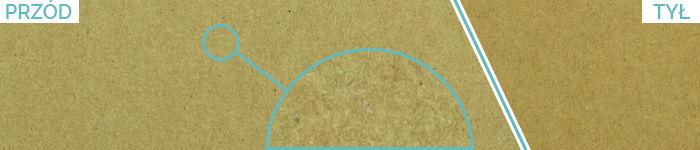 pap-77-papier-eko-ekologiczny-zaproszenia-slubne-z-papierem-eko