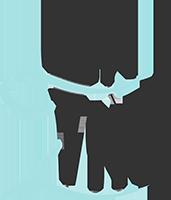 ZaprosNaSlub-logo
