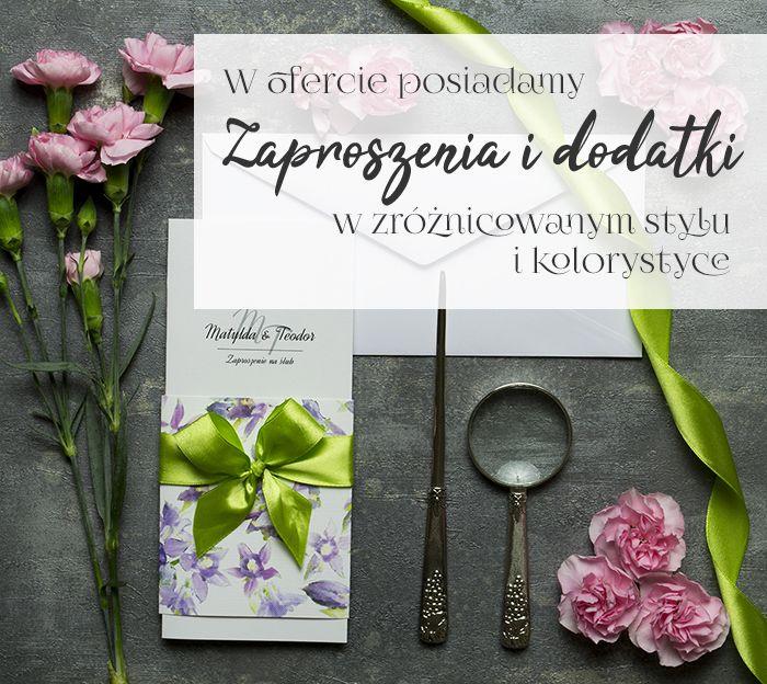 zaprosnaslub.pl