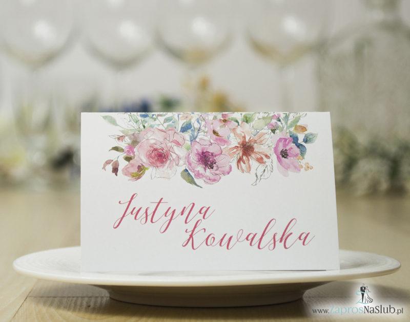 nowoczesne-winietki-ślubne-z-kwiatami-i-ich-konturami-modna-czcionka
