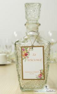 pomarańczowe-kwiaty-polne-ze-sznurkiem-jutowym-eko-kredowy-papier-zawieszki-na-alkohol
