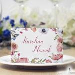 winietka-z-różowymi-kwiatami-WIN-10006