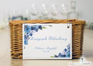 koszyczek-ratunkowy-niebieskie-kwiaty-srebrny-sznurek