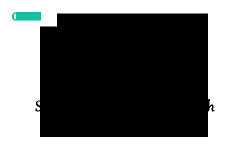 Dłuższy fragment czcionki CZ-01