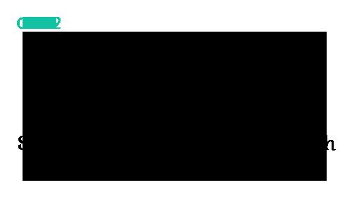Dłuższy fragment czcionki CZ-02