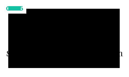 Dłuższy fragment czcionki CZ-06