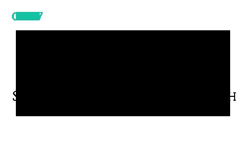 Dłuższy fragment czcionki CZ-07