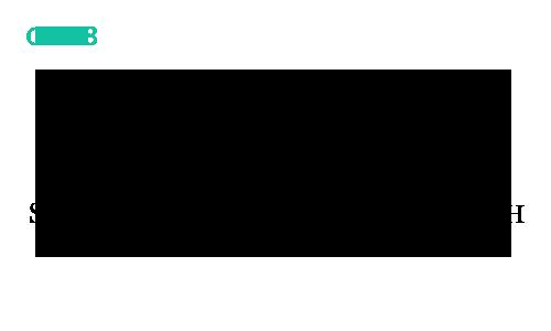 Dłuższy fragment czcionki CZ-08
