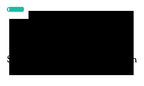 Dłuższy fragment czcionki CZ-10