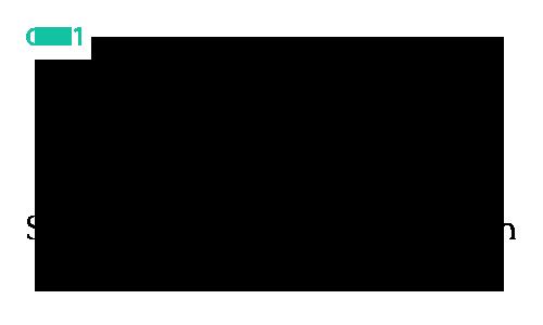 Dłuższy fragment czcionki CZ-11