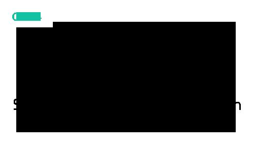 Dłuższy fragment czcionki CZ-14