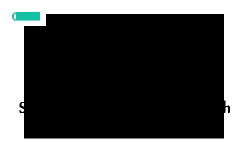 Dłuższy fragment czcionki CZ-15