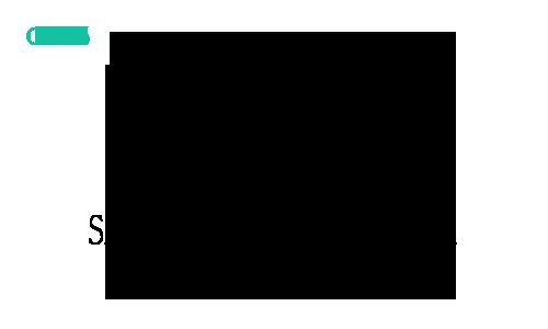 Dłuższy fragment czcionki CZ-16