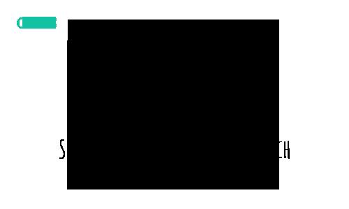 Dłuższy fragment czcionki CZ-18