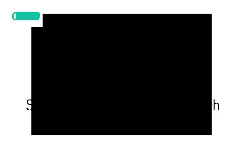 Dłuższy fragment czcionki CZ-19
