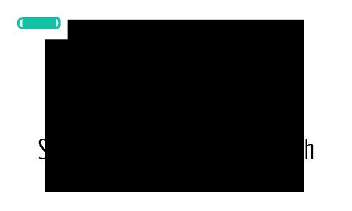 Dłuższy fragment czcionki CZ-20