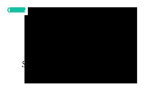 Dłuższy fragment czcionki CZ-22