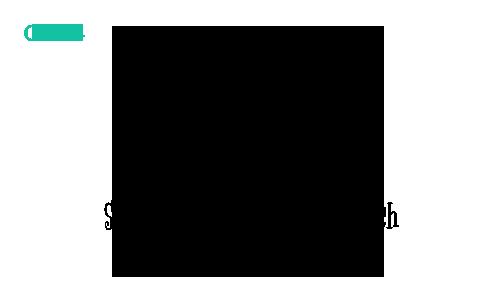 Dłuższy fragment czcionki CZ-24
