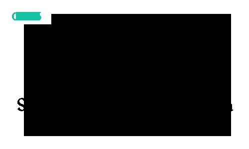 Dłuższy fragment czcionki CZ-25