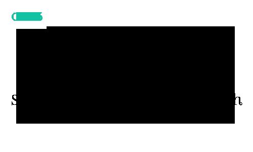 Dłuższy fragment czcionki CZ-26