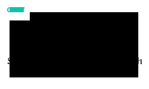 Dłuższy fragment czcionki CZ-27
