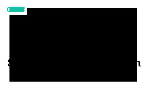 Dłuższy fragment czcionki CZ-28