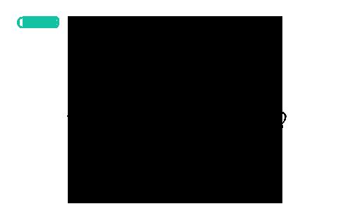 Dłuższy fragment czcionki CZ-29