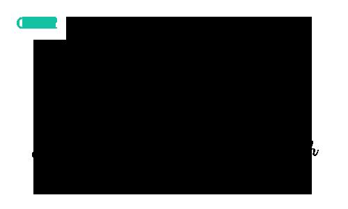Dłuższy fragment czcionki CZ-32