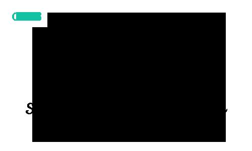 Dłuższy fragment czcionki CZ-33
