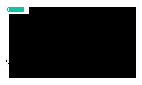 Dłuższy fragment czcionki CZ-34