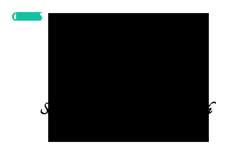Dłuższy fragment czcionki CZ-35