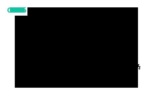 Dłuższy fragment czcionki CZ-36