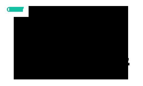 Dłuższy fragment czcionki CZ-37