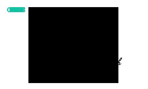 Dłuższy fragment czcionki CZ-38