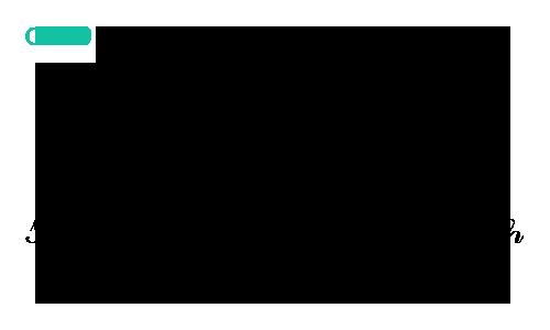 Dłuższy fragment czcionki CZ-39