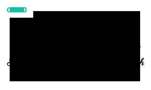 Dłuższy fragment czcionki CZ-40