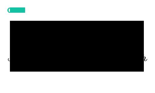 Dłuższy fragment czcionki CZ-41