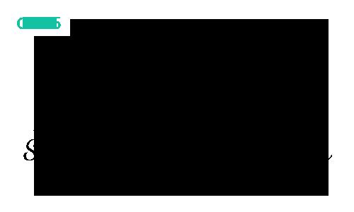 Dłuższy fragment czcionki CZ-45
