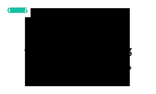 Dłuższy fragment czcionki CZ-46