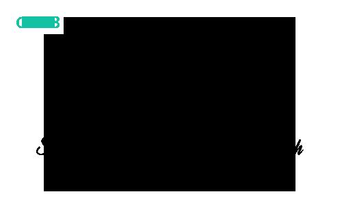 Dłuższy fragment czcionki CZ-48