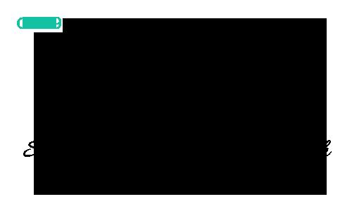 Dłuższy fragment czcionki CZ-49