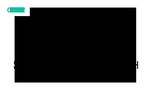 Dłuższy fragment czcionki CZ-52
