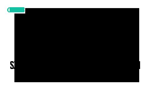 Dłuższy fragment czcionki CZ-53