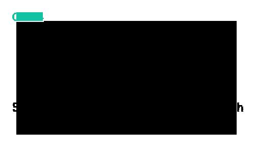 Dłuższy fragment czcionki CZ-54