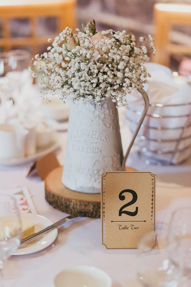 Co to jest personalizacja zaproszeń ślubnych - Zaproszenia Ślubne - ZaprosNaSlub