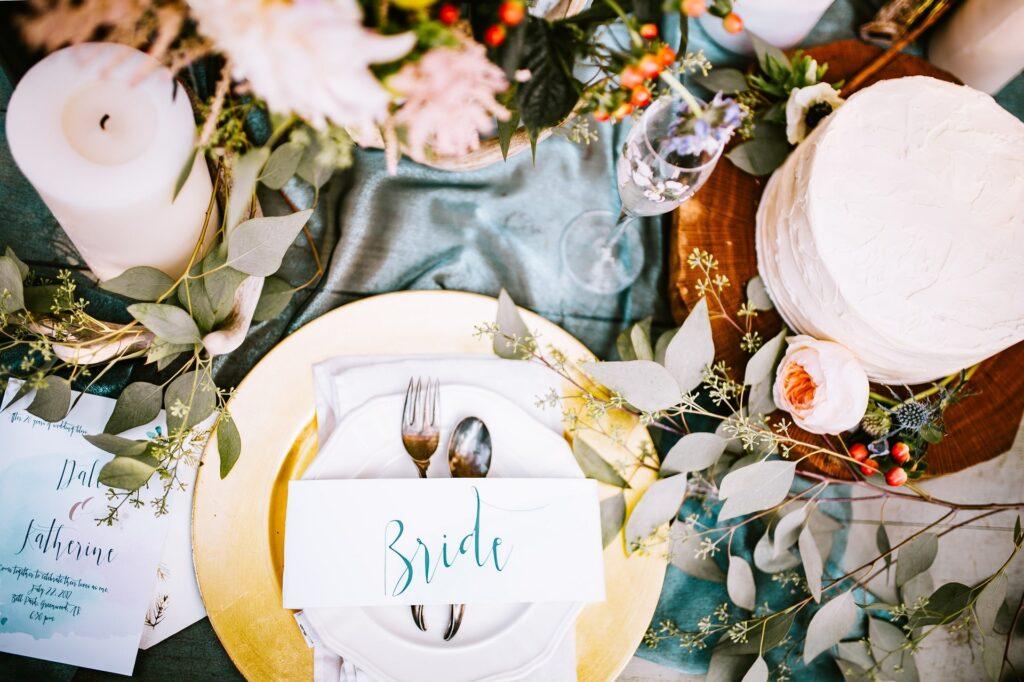 Humorystyczne zaproszenia ślubne zaprosNaSlub
