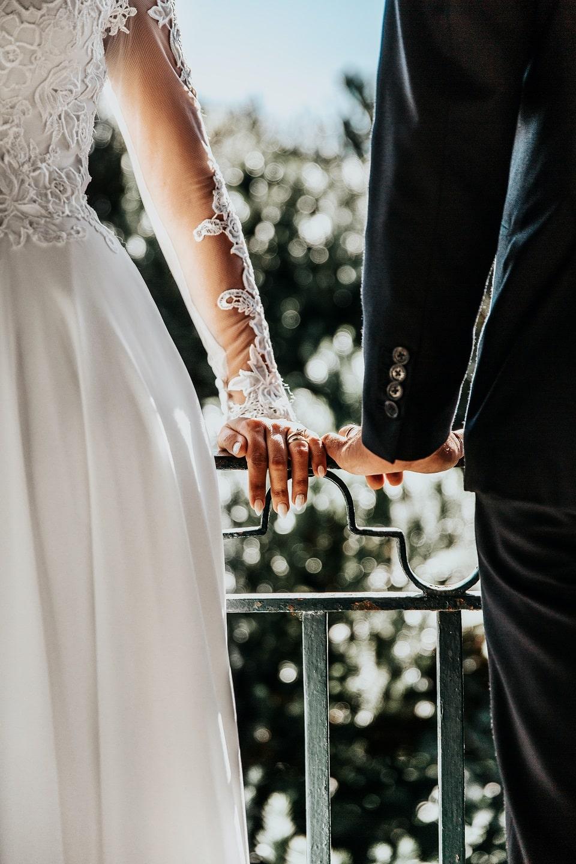Prestiżowe zaproszenia ślubne zaprosNaSlub
