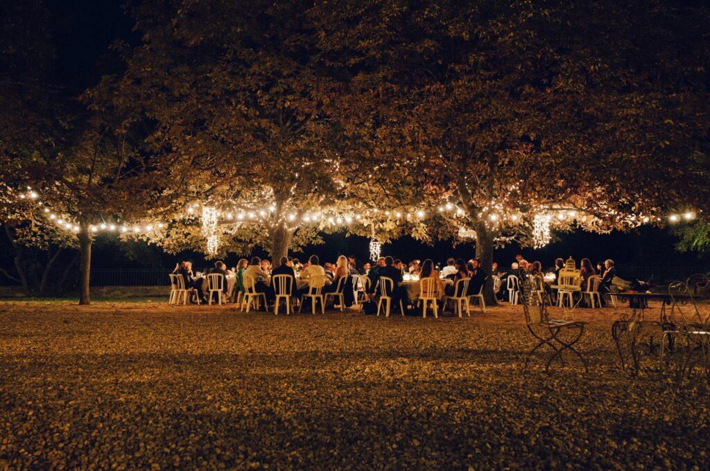 Zaproszenia ślubne jesienne zaprosnaslub