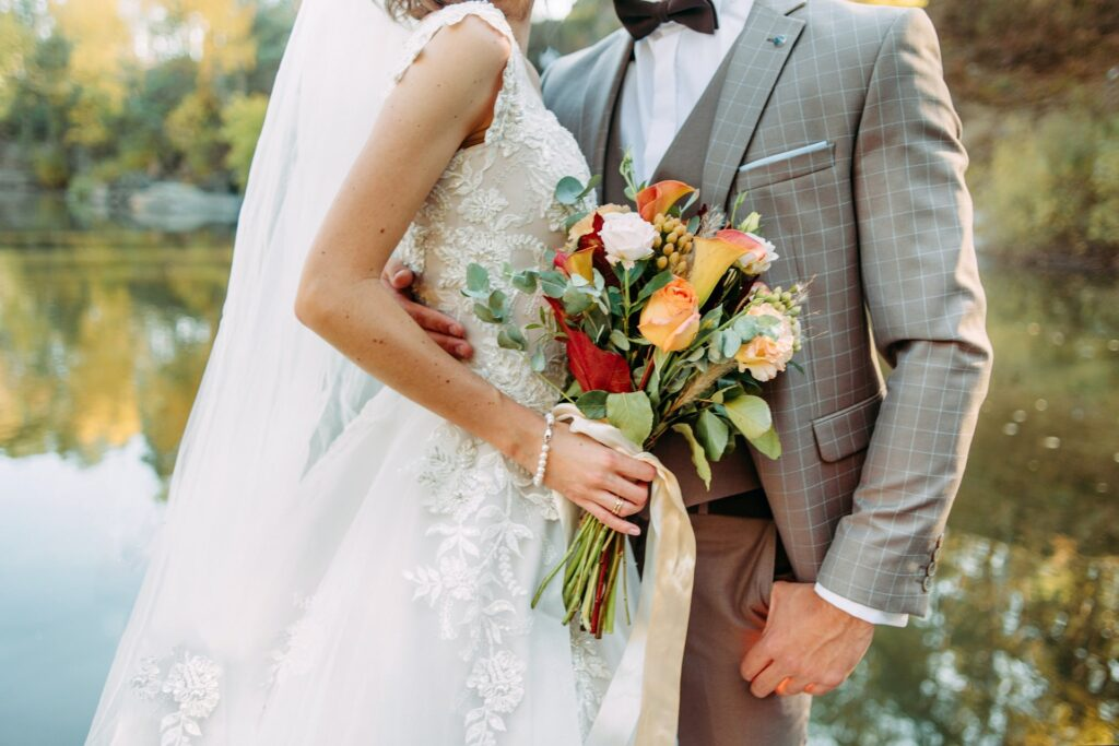 Zaproszenia ślubne letnie i wiosenne zaprosnaslub